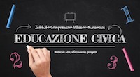 banner educaz civica